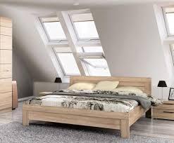 Schlafzimmer Komplett Ausstellungsst K Tolle Und Stabile Massivholzbetten Und Loombetten Auch In