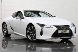 lexus rc 350 f sport for sale used lexus other models cars for sale with pistonheads