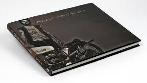 hardcover coffee table book printing coffee table books amazon