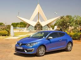 2014 renault megane 1 2 gt line review cars co za