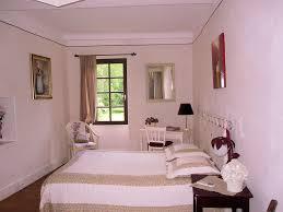 chambre d hote meursault chambre d hôtes maison duverne chambre auxey duresses bourgogne