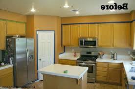 kitchen cabinet refinishing atlanta kitchen cabinet refinishing atlanta how to refinish your kitchen