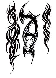 crosses tattoos designs download tribal tattoo ideas danielhuscroft com