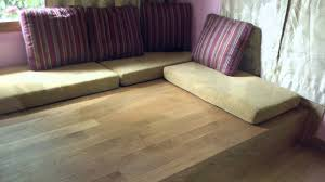solid wood floor old teak wood thailand wood floor repair
