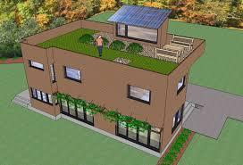 2 story modern house plans 2 story modern trillium architects