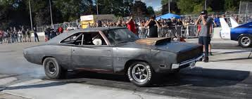 1968 dodge charger engine hellcat v8 engine and nitrous for 1968 dodge charger general