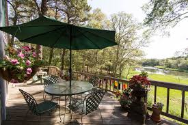 orleans cape cod waterfront studio bed u0026 breakfasts for rent in