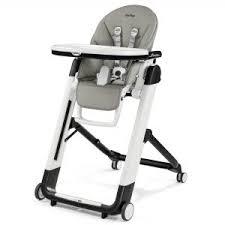 chaise de b b comment choisir sa chaise haute de bébé les critères qui comptent