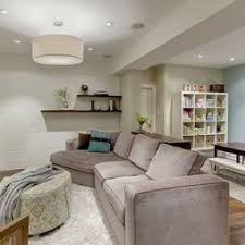 105 best basement ideas images on pinterest home ideas and live