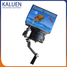 small lifting devices small lifting devices suppliers and