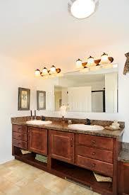 allen and roth mirror white vanity decoration