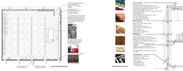 Warmboard Competitors by Design Exe Executable Design Architectural Portfolio And Work