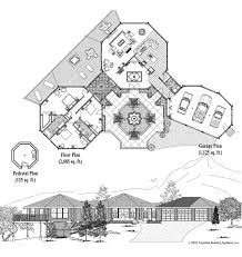 Online House Design 5525 Best De Sims 3 Images On Pinterest House Floor Plans