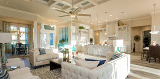 Room Design Builder Brevard Home Builder Viera Fl Stanley Homes Inc