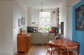 home decor blogs singapore cool vintage home designs blog contemporary simple design home