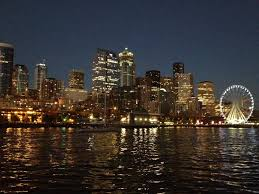 multiple offers for seattle condos yes urbancondospaces