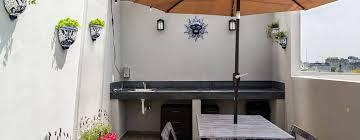 desain dapur lebar 2 meter 11 desain dapur terbuka untuk inspirasi anda