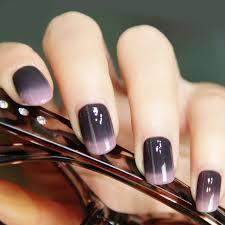 aliexpress com buy uv gel nail kit perfect summer nail gel