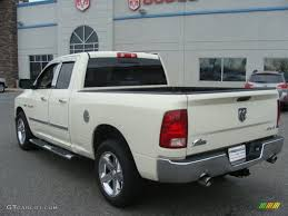 nissan pathfinder yakima wa cool vanilla 2010 dodge ram 1500 big horn quad cab 4x4 exterior