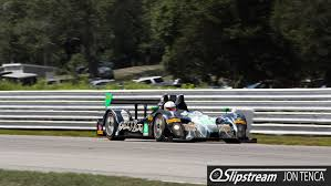 formula continental gallery imsa lime rock park friday u2013 slipstream network