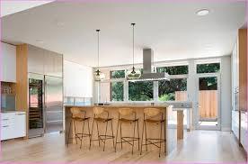 Drop Lights For Kitchen Island by Pendant Lights Over Island Home Lighting Design