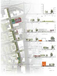 Case Study   Revit for Design Competitions   TheRevitKid com     Current World Environment South End Article   s Under New South End