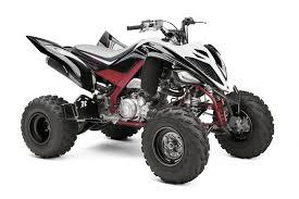 Raptor 2015 Price 2015 Yamaha Raptor 700r Se For Sale In Bozeman Mt Blitz