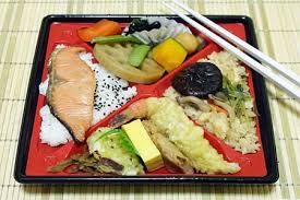 popular cuisine top 10 most popular cuisines in the