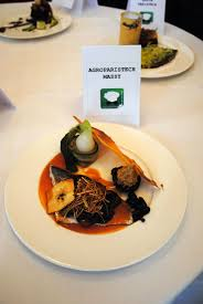 concours cuisine concours cuisine des grandes ecoles ccge agroparistech