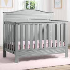Serta Baby Crib Mattress Serta Baby Crib Carum