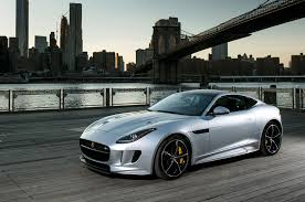 jaguar cars f type download 2016 jaguar f type oumma city com