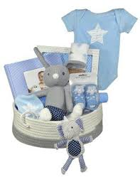 Baby Baskets Baby Baskets U2013 Pitter Patter Baby