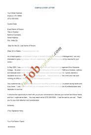 Resume Examples Sales Associate by Resume Apex Milpitas Resume Format Simple Good Work Skills For