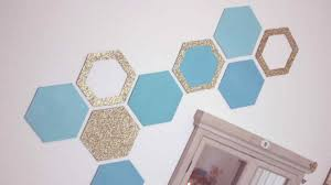 handmade decorative items for wall with paper ash999 info