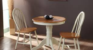 White Round Dining Table Ikea by Table Dining Room Round Dining Room Tables For 6 Ikea Ikea