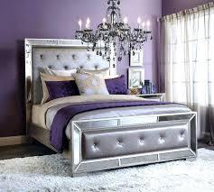 purple and white bedroom grey purple bedroom purple and white bedroom grey purple bedroom the