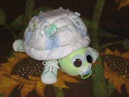 turtle baby shower decorations amusing baby shower turtle theme 74 for baby shower decorations