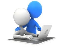 Coaching Digital Coaching Services