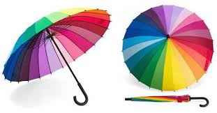 create a colour wheel the colourguru