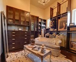 alluring built walkin closet with with luxury walkin closet