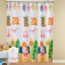 Bright Colored Curtains Bright Colored Shower Curtains Scalisi Architects