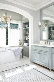 Chic Bathroom Ideas Gorgeous Bathroom Interior Design Ideas And Decor By Anne Hepfer