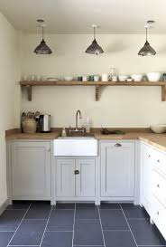 country kitchen diner ideas country kitchen diner ideas awesome best 15 slate floor tile kitchen