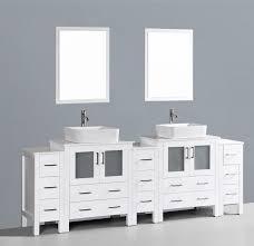 68 Inch Bathroom Vanity by Bathroom 72 Inch Bathroom Mirror Decorative Mirrors 40 Inch