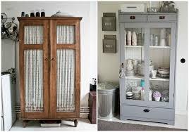 mobile credenza cucina credenza da cucina home interior idee di design tendenze e