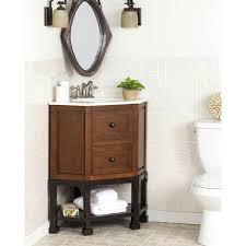 47 Bathroom Vanity Bathroom Vanity With Sink 47 Bathroom Vanity Sink Cabinet