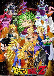 dragon ball silk poster 29 u0027 u0027 poster 11 66 piece