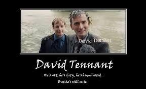 David Tennant Memes - david tennant by lizzy0305 on deviantart