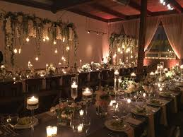 candle centerpiece wedding rustic table decor wedding flowers and decorations luxury