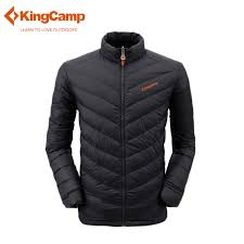powerful winter coats promotion shop for promotional powerful